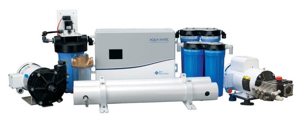AQM-modular-1024x403