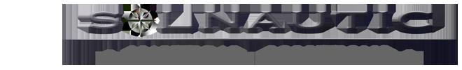 SN-Logo-neu01